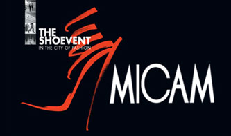 logo_micam_home.jpg