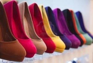 shoes.shop