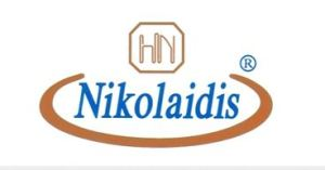 Nikolaidis